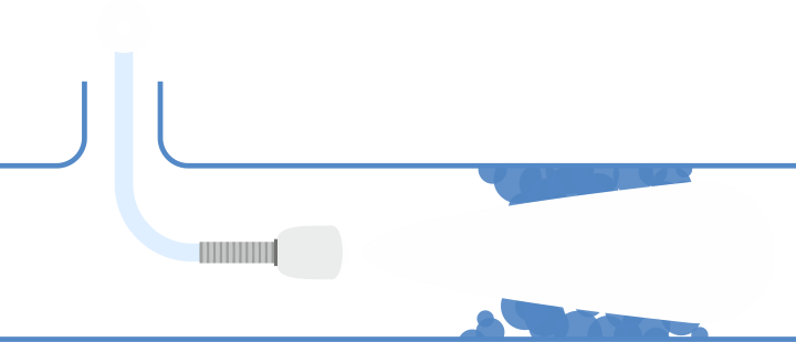 Телеинспекция